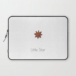 Little Star Laptop Sleeve