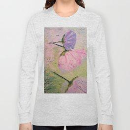 mallows Long Sleeve T-shirt
