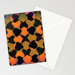 Atlantic Funk Stationery Cards