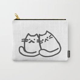 cats 276 Carry-All Pouch