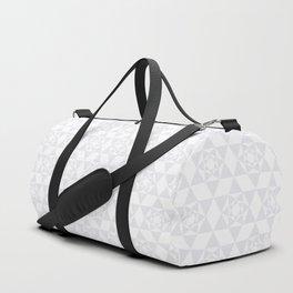 Star Duffle Bag