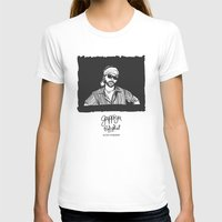 gangster T-shirts featuring Gangster Rathne by gappiya