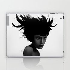 Pagia Laptop & iPad Skin