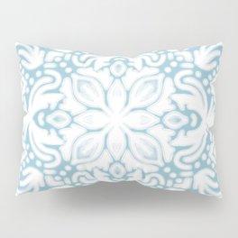 Verglas Dream Pillow Sham