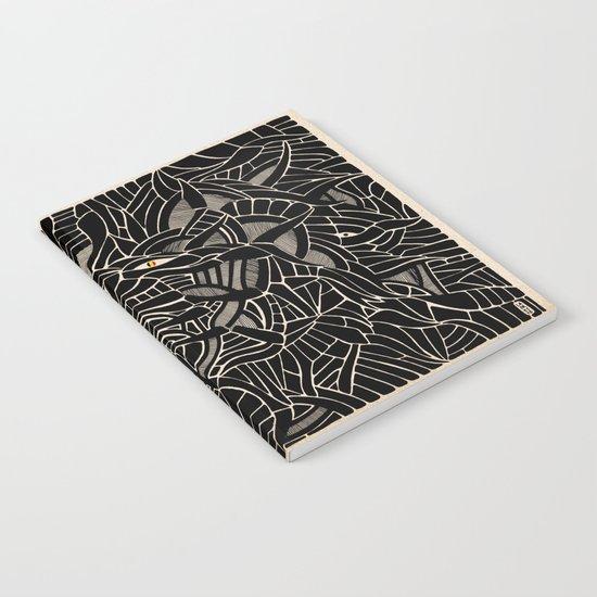 - bxl - Notebook