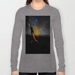 Baham Long Sleeve T-shirt
