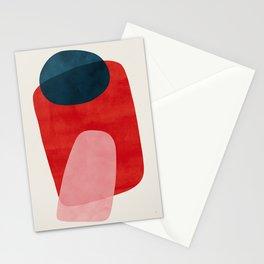 Onus Stationery Cards