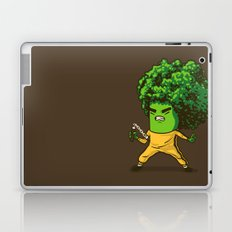 Brocco Lee Laptop & iPad Skin