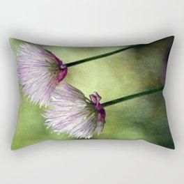 You've got a friend in me... Rectangular Pillow