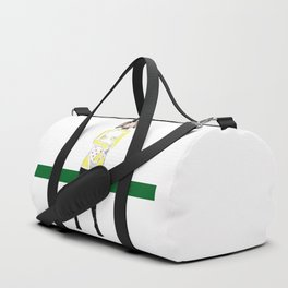Baby K Duffle Bag