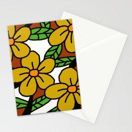 Daizy Stationery Cards
