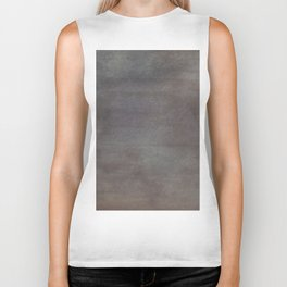 Textured fabric for background and texture Biker Tank