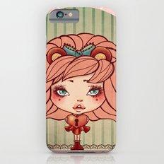 Heart Box Slim Case iPhone 6s