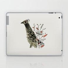 Gamebird Laptop & iPad Skin