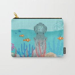 WATER DOG Carry-All Pouch