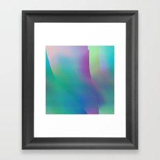 jjjjjjj Framed Art Print
