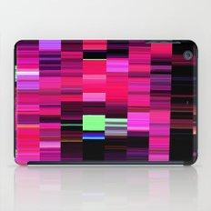 Game iPad Case