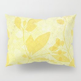 Summer obsession Pillow Sham