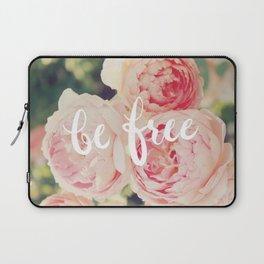 be free Laptop Sleeve