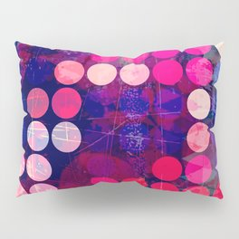 Random Sunday Night Pillow Sham