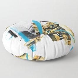 TLV Floor Pillow