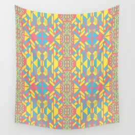 PYB Wall Tapestry