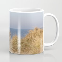 Wild Landscapes at the coast 6 Coffee Mug