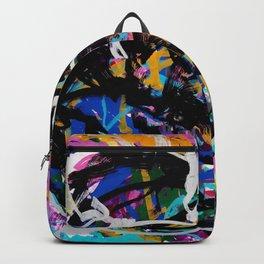 Circumago 39 Backpack