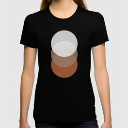 Orbit 005 T-shirt
