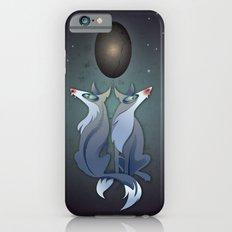 Cosmology Slim Case iPhone 6s