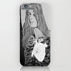 Void iPhone 6s Slim Case