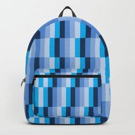 Fuzz Line #1 Backpack