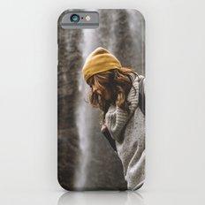Low Falls Slim Case iPhone 6s