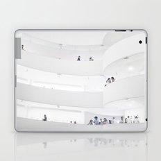 Guggenheim II Laptop & iPad Skin