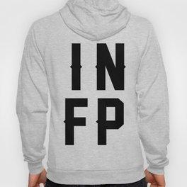 INFP Hoody