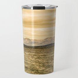 Connemara Dreaming Travel Mug