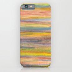 Nantes iPhone 6s Slim Case