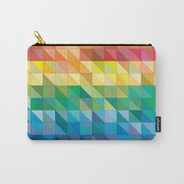 Add Colors To Your Room Carry-All Pouch