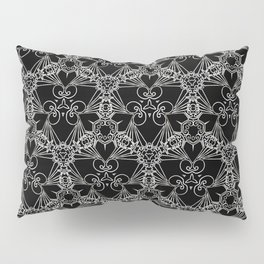 You and Me Pillow Sham