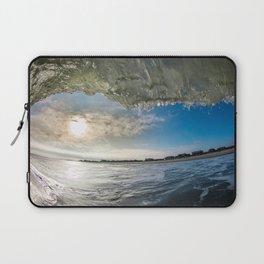 Full View Laptop Sleeve