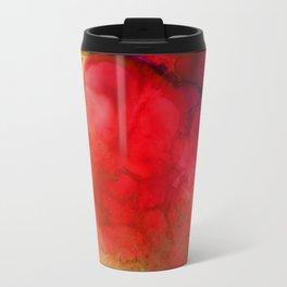 Ink 130 Travel Mug