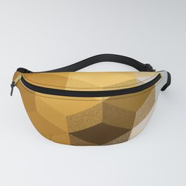 BEEHIVE Fanny Pack