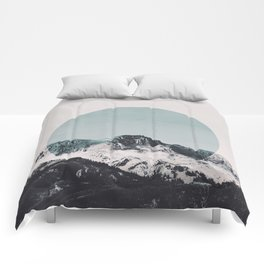 Climax Comforters