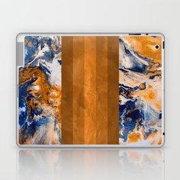 Lucent Forms: Todoroki Laptop & iPad Skin