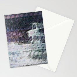 PiXXXLS 781 Stationery Cards