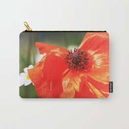 mohn Carry-All Pouch