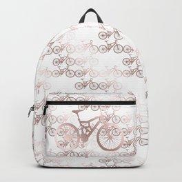 Bike Trail Backpack