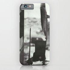 Caribou iPhone 6s Slim Case