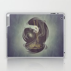 Divine Sushi Laptop & iPad Skin