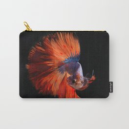 Ocean fantasy Carry-All Pouch